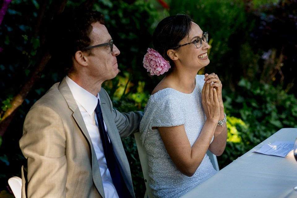 angie-and-austin-2018-wedding-frank-lloyd-wright-Buehler-House--5773.jpg