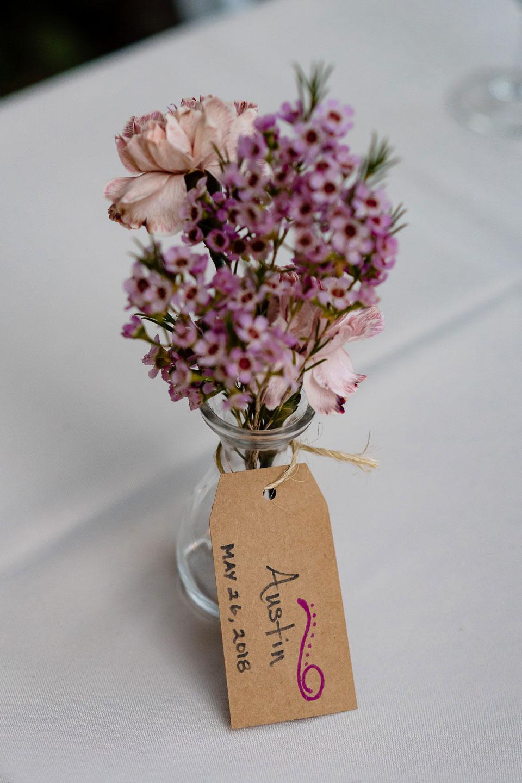 angie-and-austin-2018-wedding-frank-lloyd-wright-Buehler-House--6693.jpg