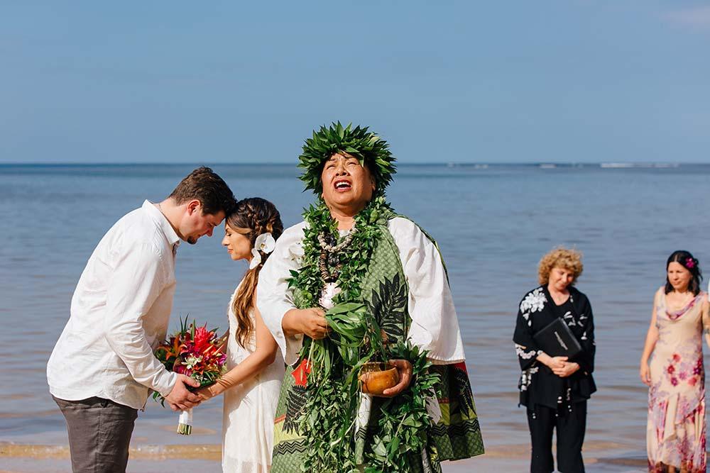 Wedding_S_R___294.jpg