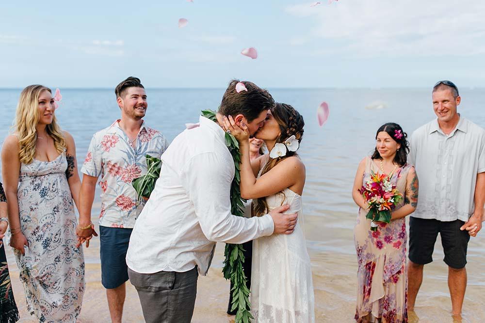 Wedding_S_R___429.jpg