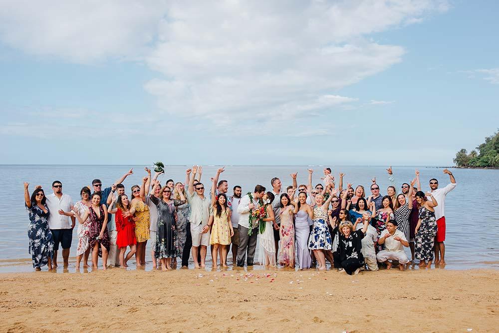 Wedding_S_R___449.jpg