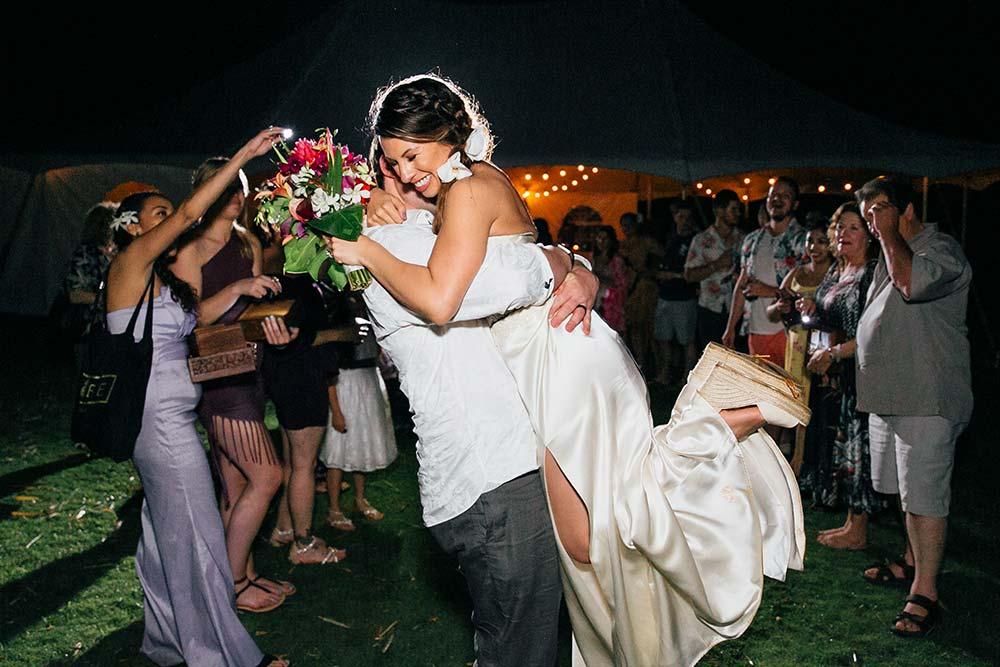 Wedding_S_R___618.jpg