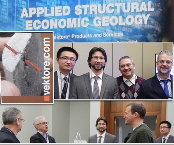 Vektore-Day-PDAC2015.png