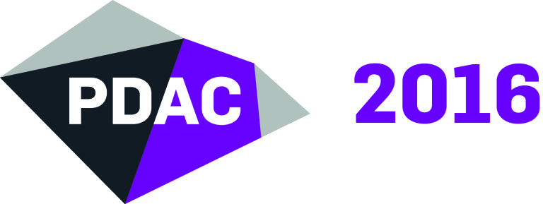PDAC-2016-logo-no-tagline-colour.jpg