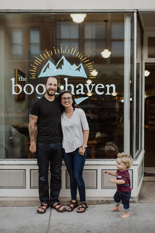 Book Haven-0030.jpg