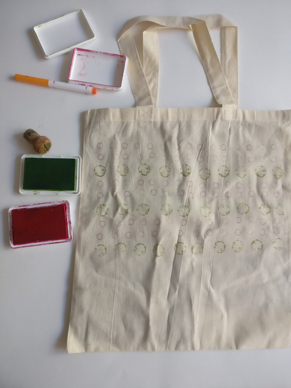 Tote Bag in progress 1.jpg