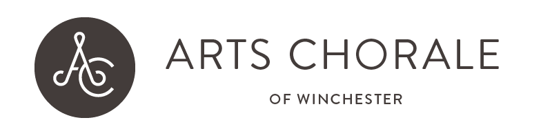 Arts Chorale of Winchester