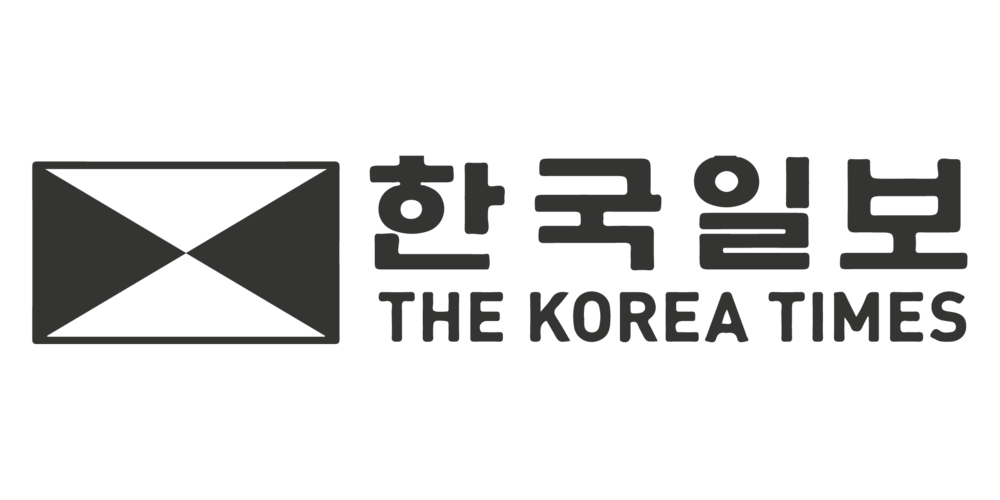 The Korea Times.png