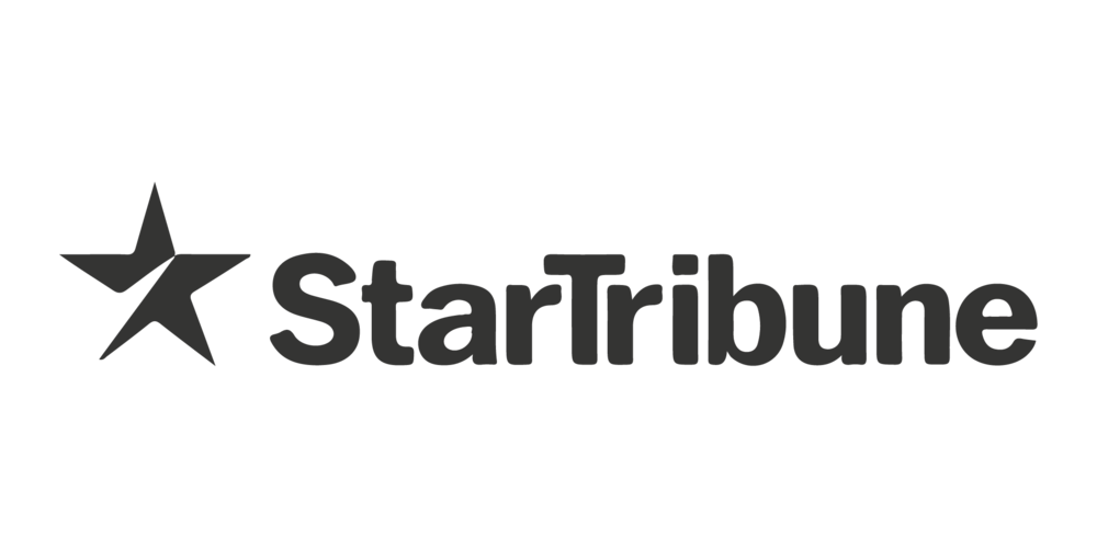 Star Tribune-01.png