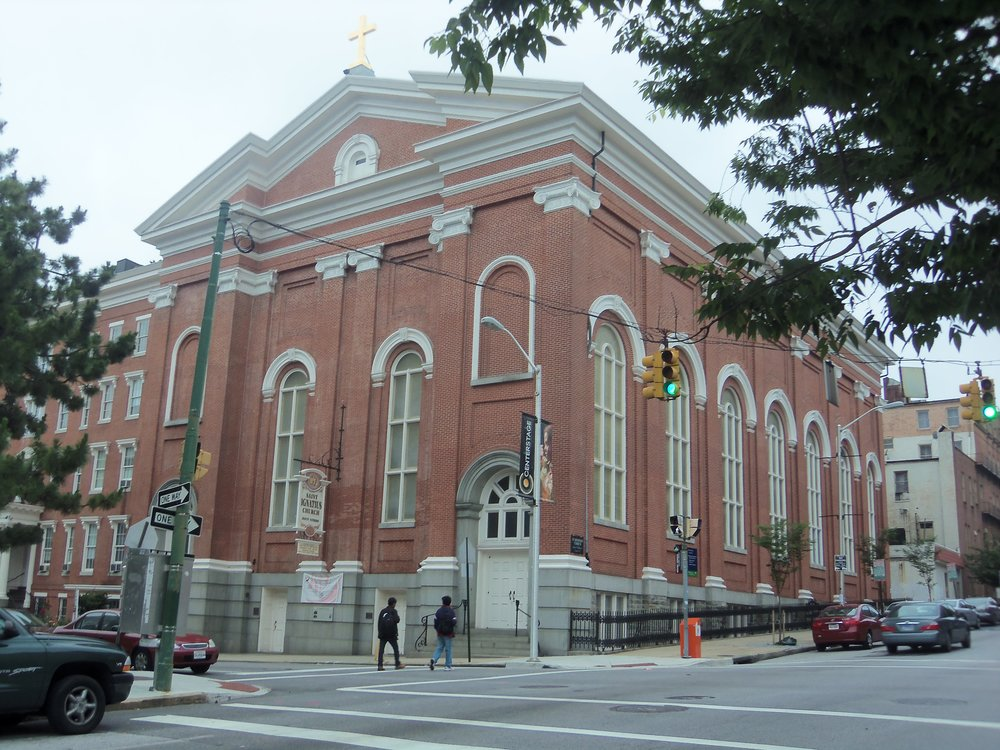 St._Ignatius_Church,_Baltimore.jpg