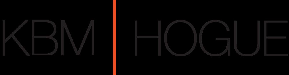 KBM-Hogue - Lounge