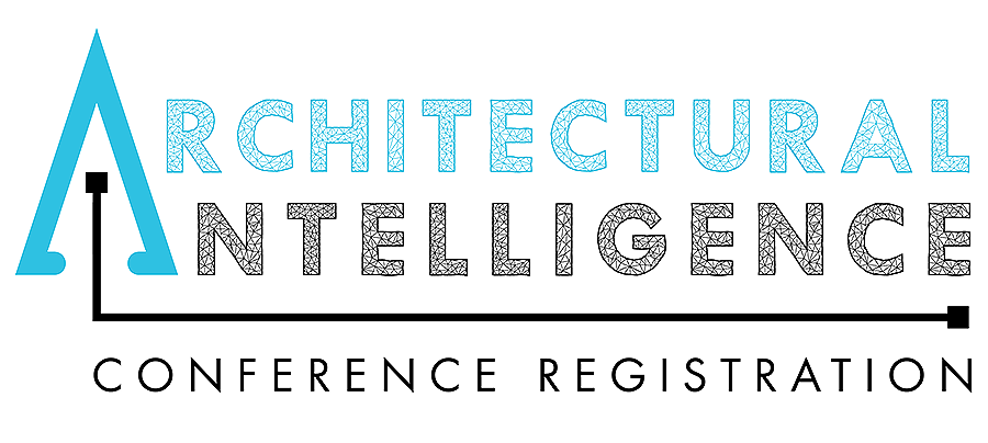 ConferenceRegpngsm.png