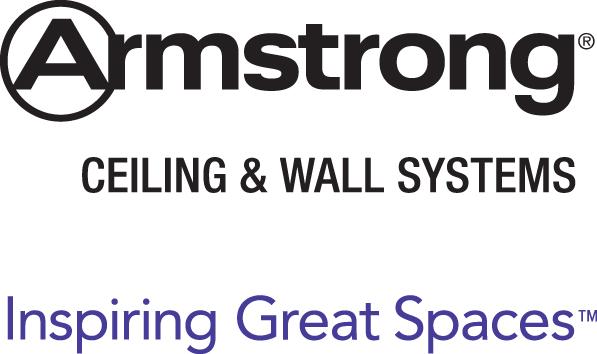 ArmstrongComCeilWall.jpg