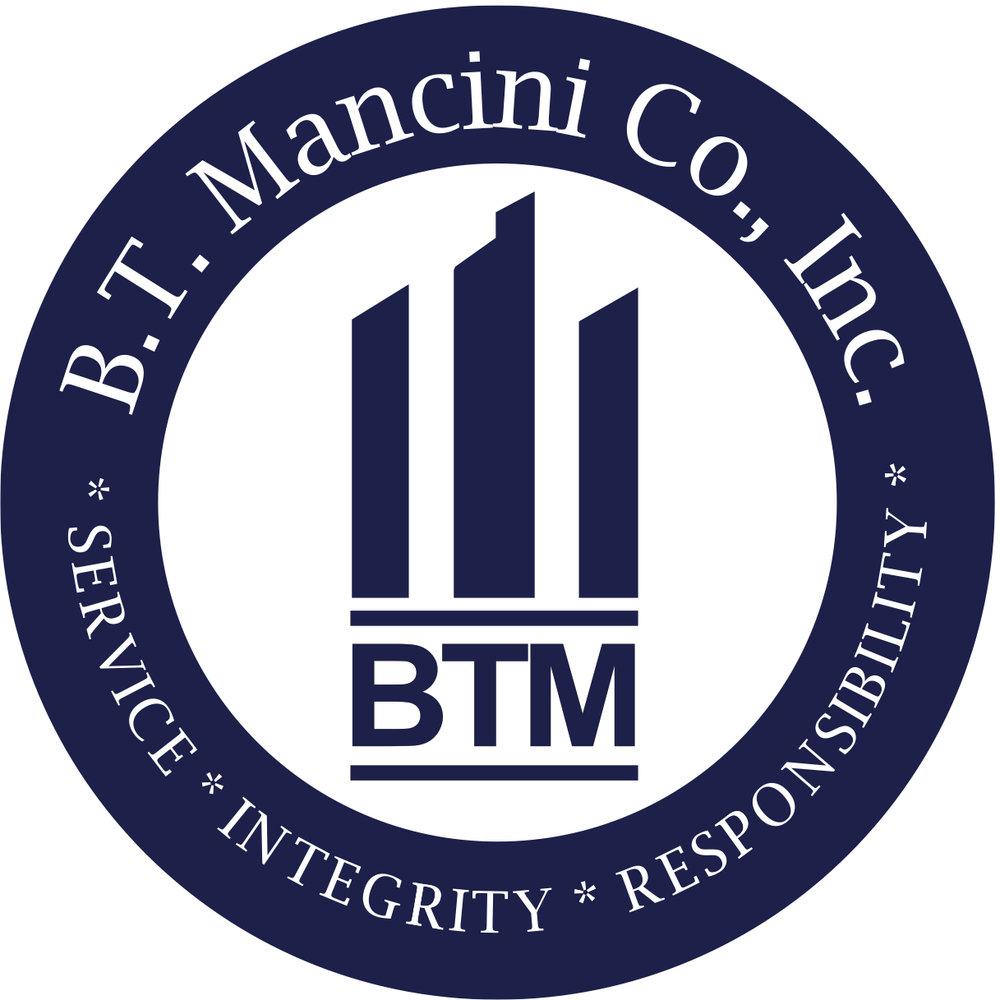 BTM Circle Logo at 600 DPI.jpg
