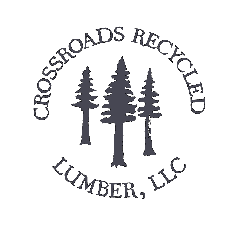 Crossroads_Final_Logo.png