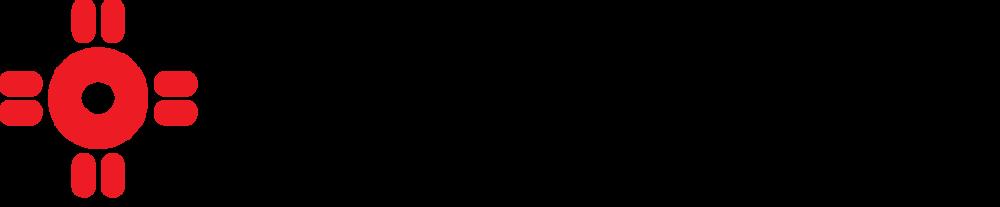 Hi res Mecho_Logo.png