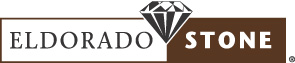 logo-diamond-2color-ES.JPG