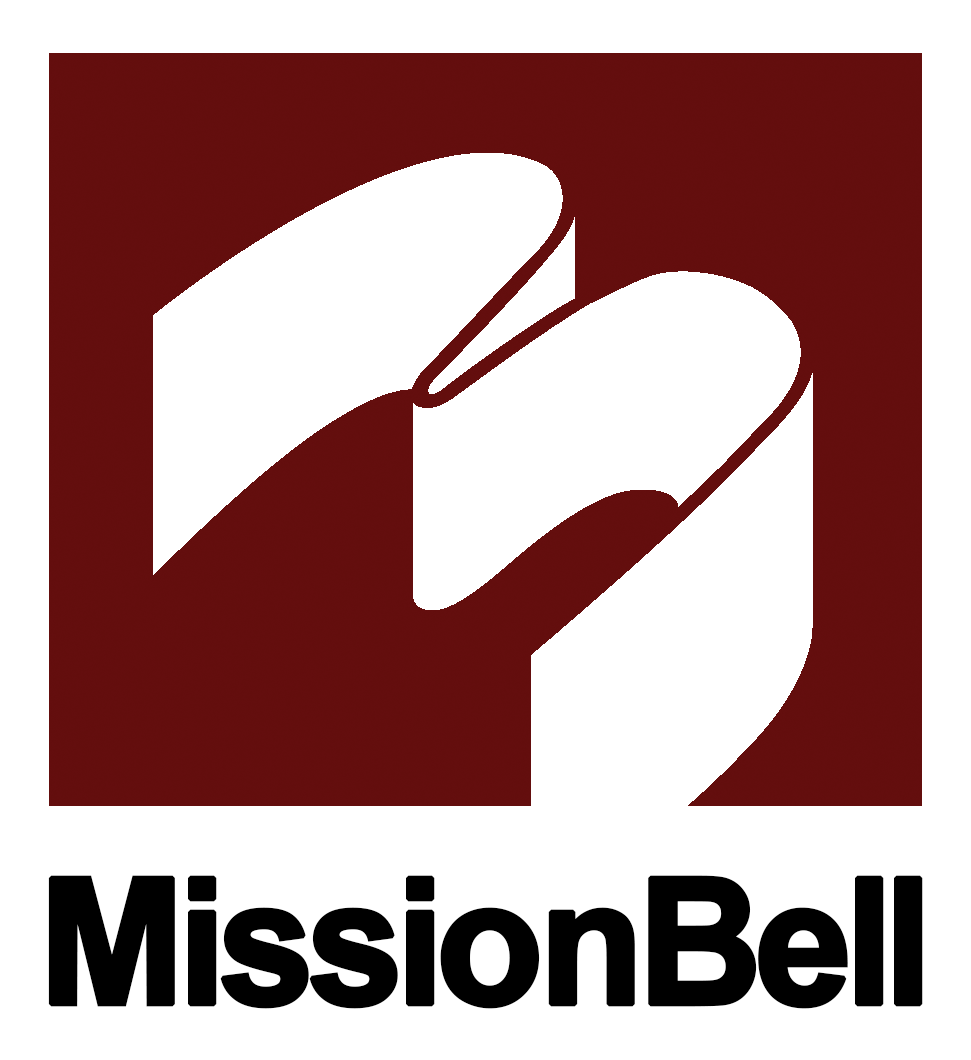 MissionBell Logo  - Solid white background.png