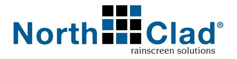 NorthClad_Logo_Final.jpg