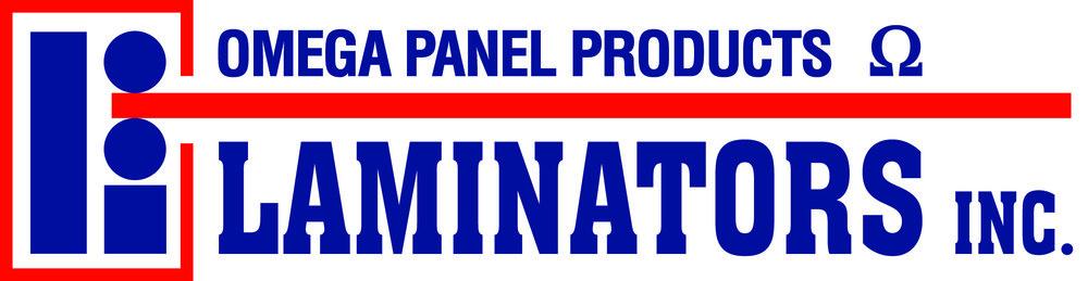 Laminators Logo.jpg