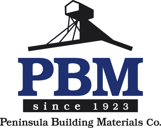 PBM_combined_Large.jpg