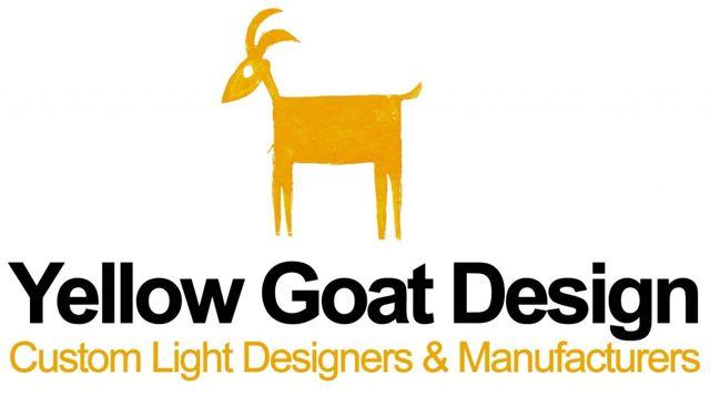 yellow-goat.jpg