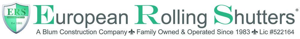 ERS_Title_ Logo.jpg
