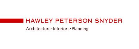 Hawley Peterson Snyder - Equity + Leadership Track