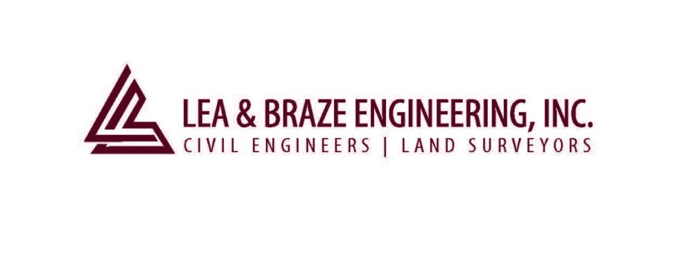 Lea & Braze Engineering Inc. - Coffee Bar