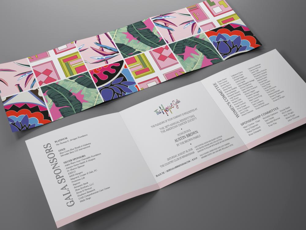 Tri-Fold Brochure Mockup.png