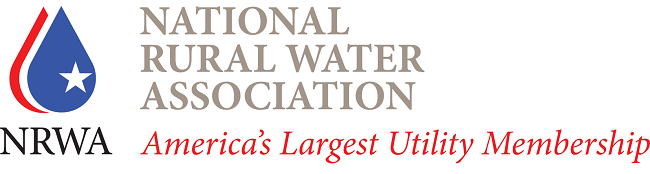NRWA Official Corporate Logo - 1.png