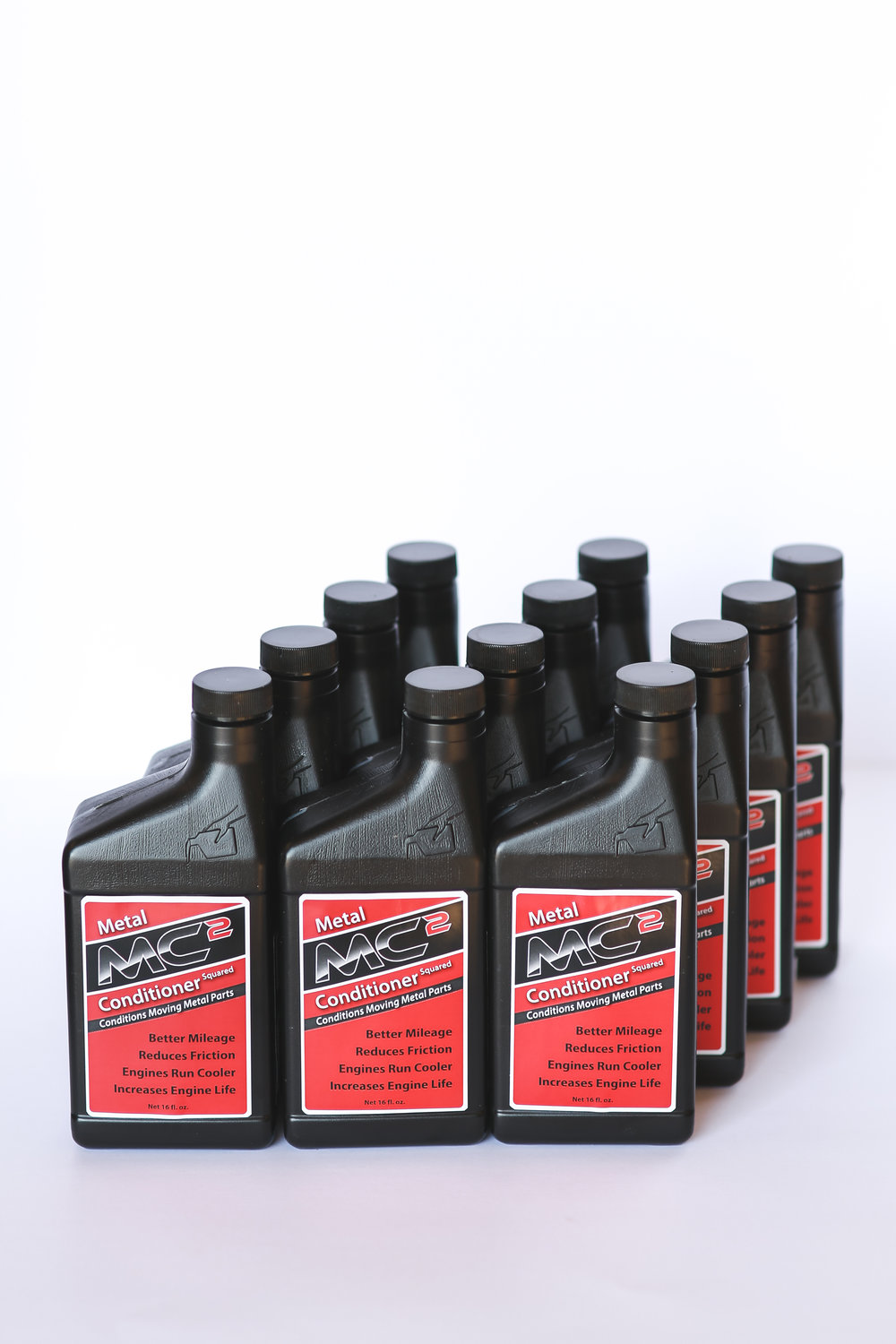 MC2Products-Case of 16oz - 1.jpg