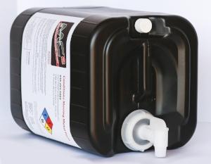 MC2Products-5 Gallon Pail - 3.jpg