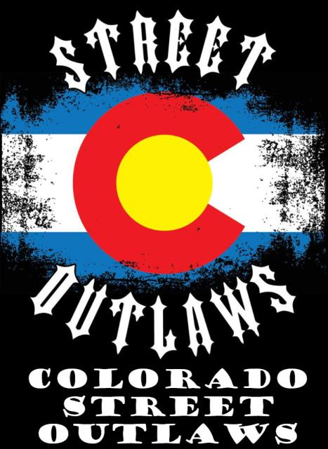 Colorado Street Outlaws CSO.jpg