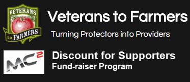 Veterrans to Farmers Fundraiser Logo.jpg