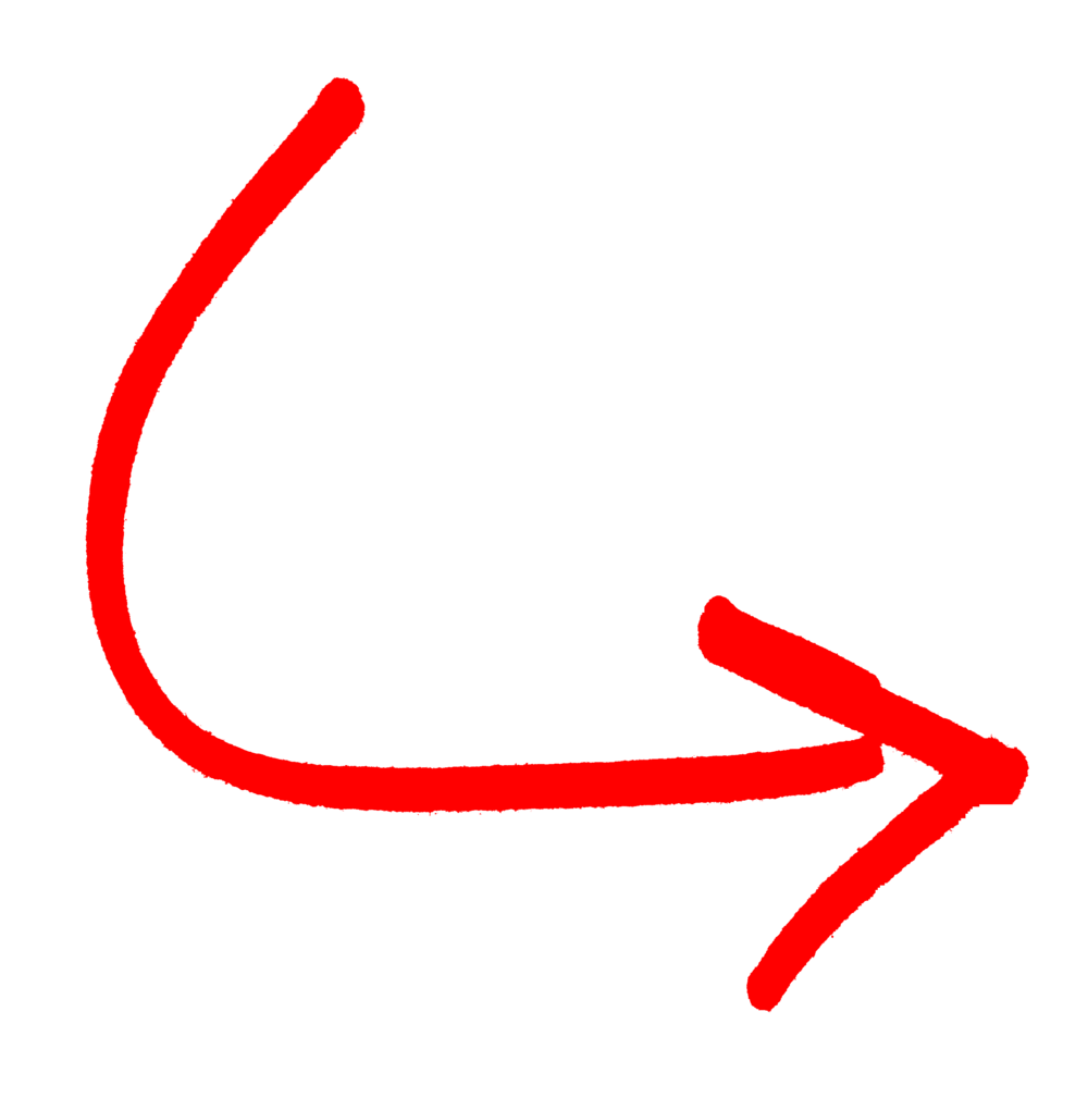 curved_arrow-red.png