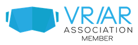 """virtual"