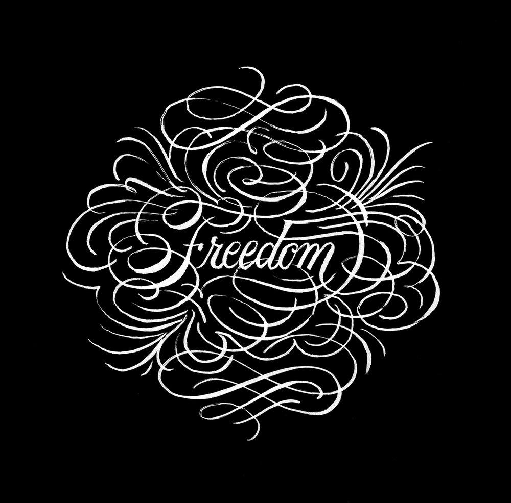 JillDeHaan_Freedom.jpg