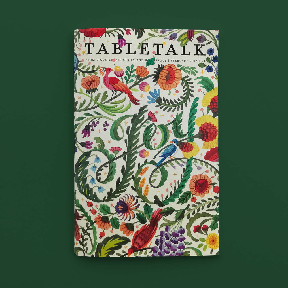 JillDeHaan_Tabletalk_Cover.jpg