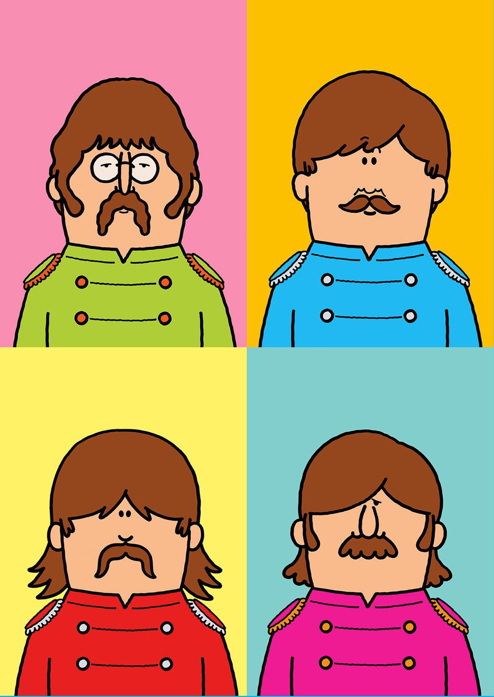 al_murphy_personal_Beatles.jpg