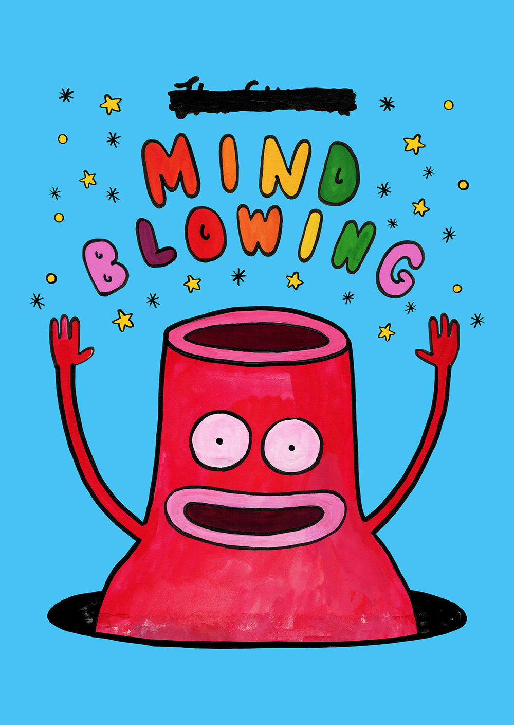 al_murphy_personal_MindBlowing.jpg
