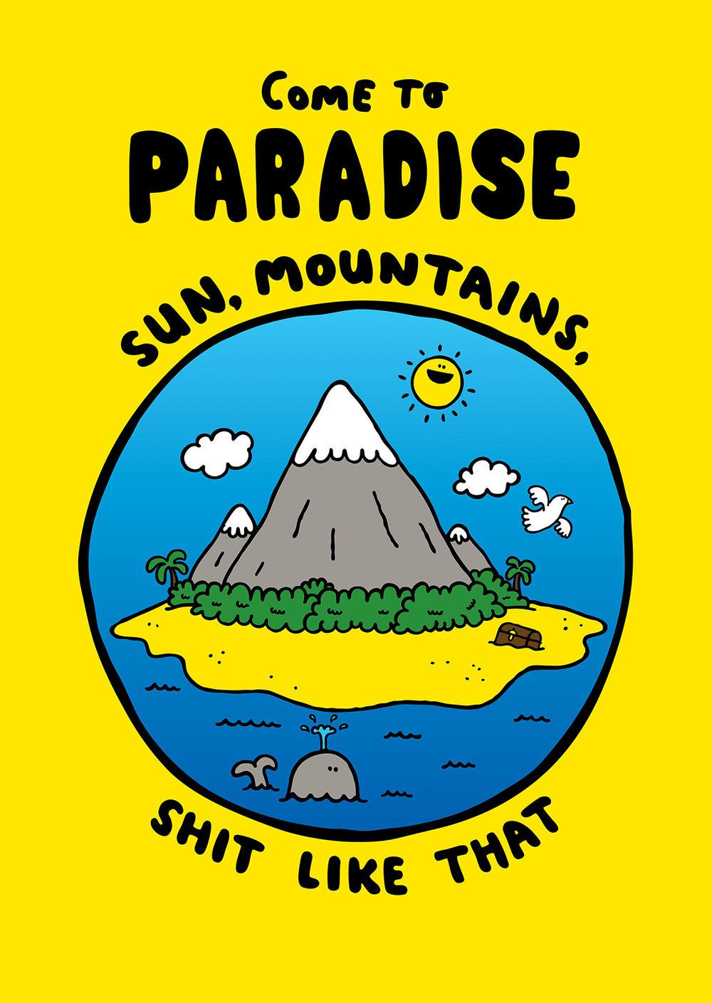 al_murphy_personal_ParadisePoster.jpg