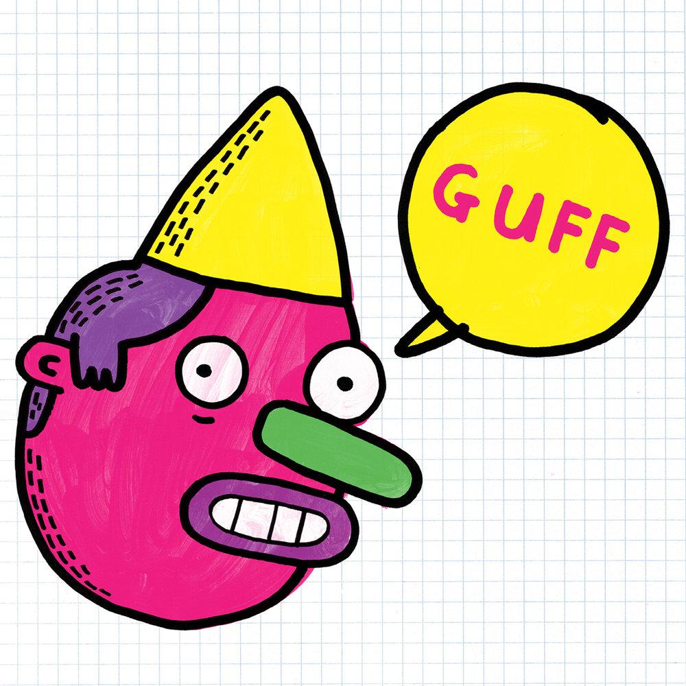 Insta_Guff.jpg