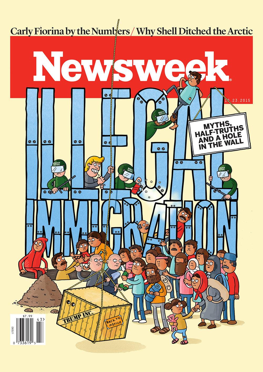 MAGAZINES_NEWSWEEK.jpg