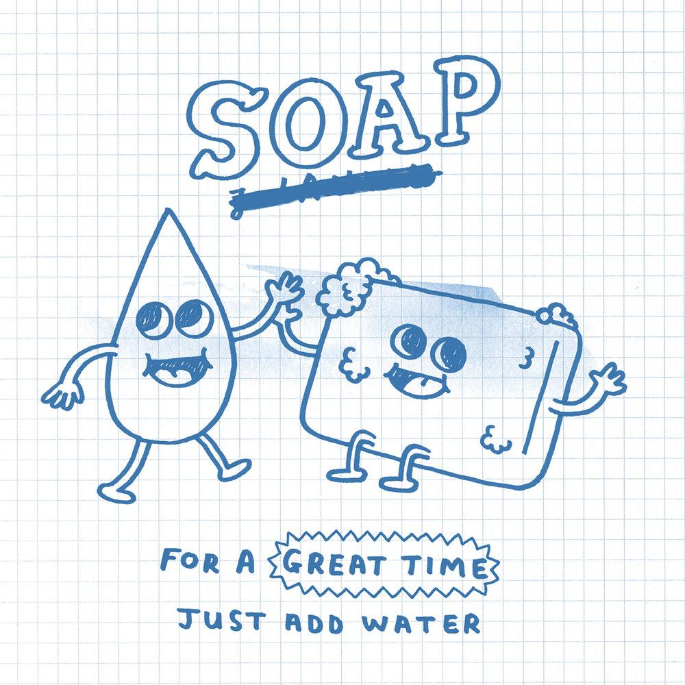 Sketch_Soap.jpg