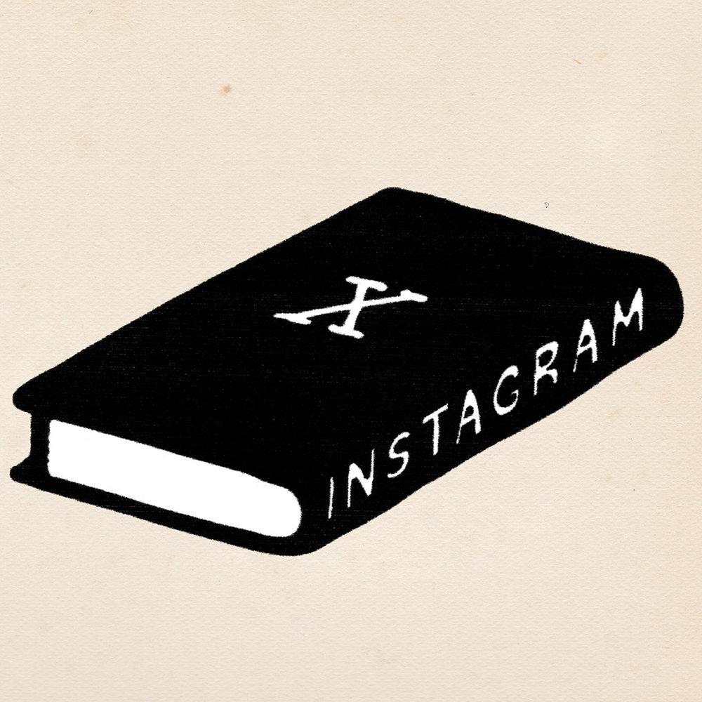 SOCIALMEDIA_icon1.jpg