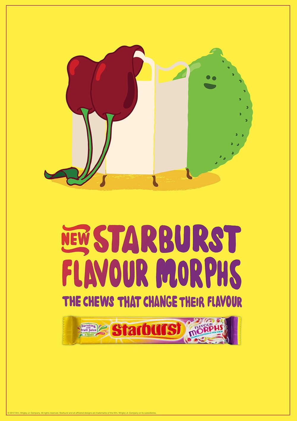 starburst2.jpg