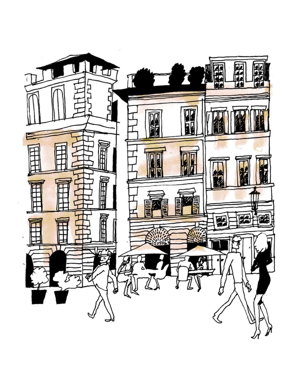 Buildings_c.jpg