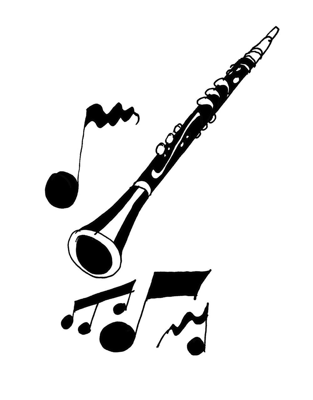Clarinette_2.jpg