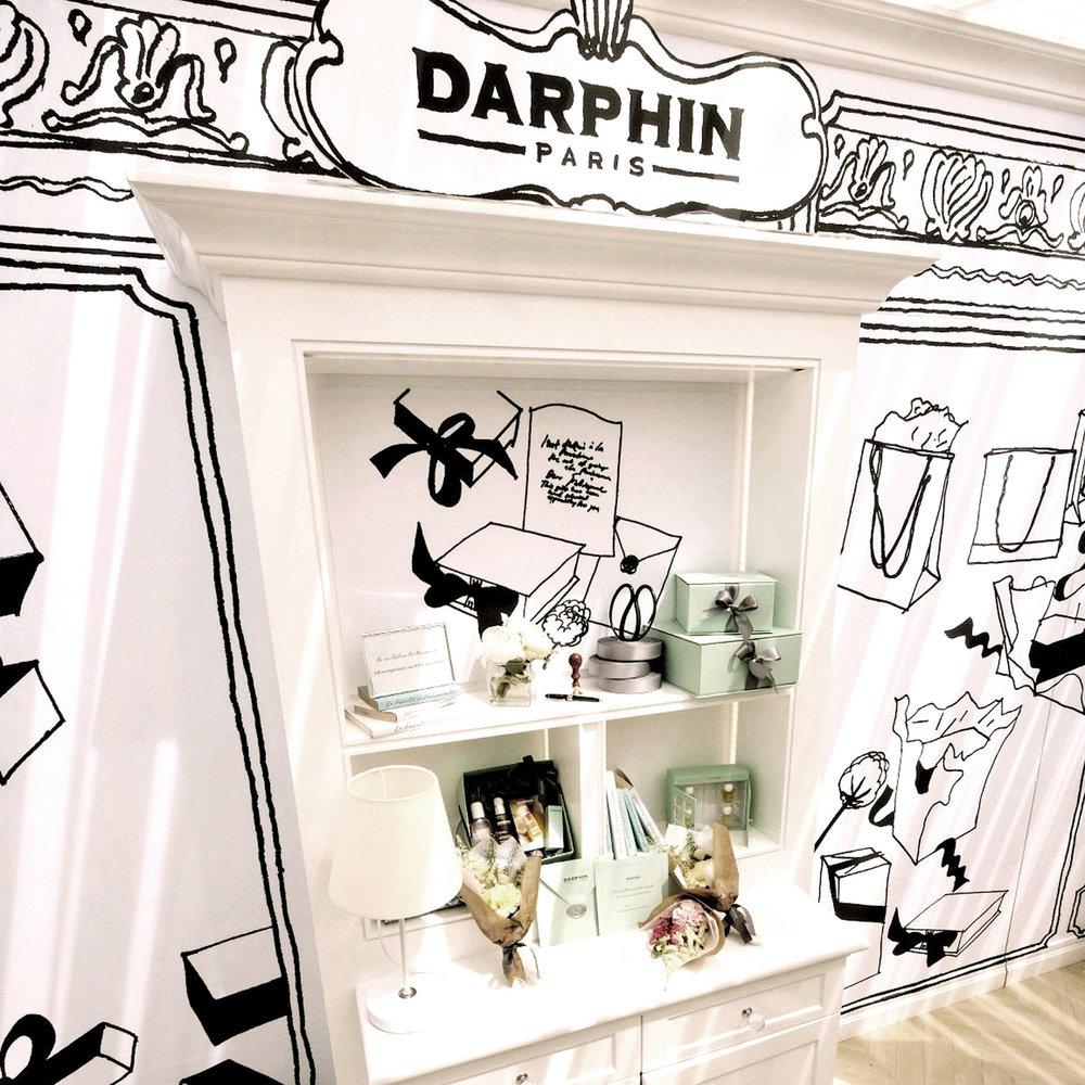 darphin_3.jpg